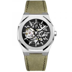 01-0060839  TOP CHINA FACTORY BRAND YOUR OWN LUXURY BRAND AUTOMATIC MENS WATCHES