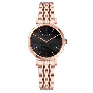 300-7-1002-1 2021 WATCH MANUFACTURER CUSTOMIZE BRANDED GOLD STAINLESS...