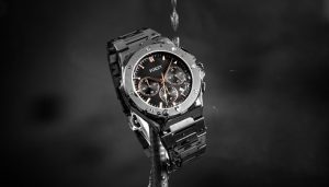 Read more about the article How much do you know the waterproof rating of a watch?