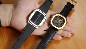 Read more about the article Classification and characteristics of watches