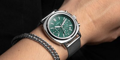How to extend the life of the watch, what should we pay attention to in daily wear?